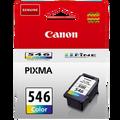 Canon - CL-546