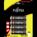 Fujitsu - R6(4B)FJEU-HW