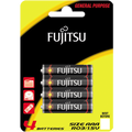 Fujitsu - R03(4B)FJEU-HW