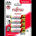 Fujitsu - LR06(4B)FP