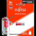 Fujitsu - LR1(1B)FU
