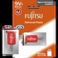 Fujitsu - 6LF22(B)FU