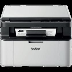 Printer / kopir / skener /, laser, mono, WiFi, USB