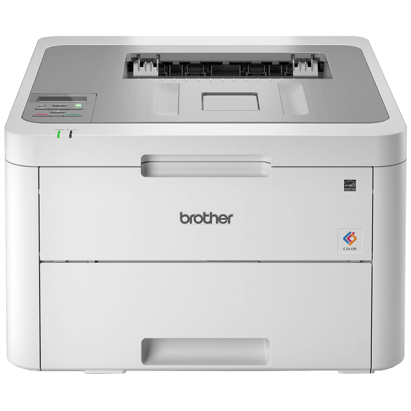 Brother - HLL-3210CWY J1