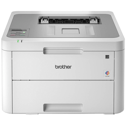 Printer laser, color, A4, WiFi