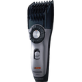Panasonic - ER2171 S503