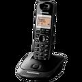 Panasonic - KX-TG2511FXT