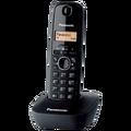 Panasonic - KX-TG1611FXH