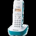 Panasonic - KX-TG1611FXC