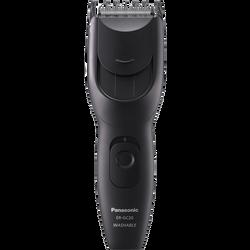 Panasonic - ER-GC20-K503