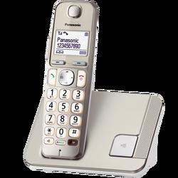 Telefon bežični, 1,88 LCD zaslon, Caller ID