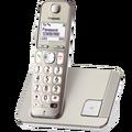 Panasonic - KX-TGE210FXN