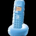 Panasonic - KX-TGB210FXF