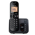 Panasonic - KX-TGC220FXB