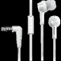 Slušalice sa mikrofonom za Smartphone