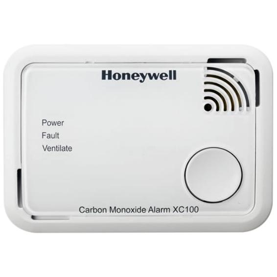 Honeywell - XC100-HU