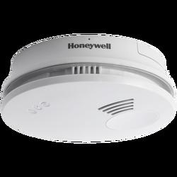 Honeywell - XS100-HU