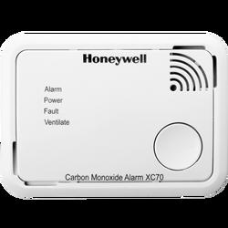Detektor Carbon monoxida, radni vijek 7 godina