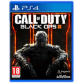 Sony - Call of Duty: Black Ops 3 PS4