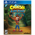 Sony - CRASH BANDICOOT