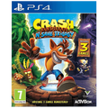 Sony - Crash Bandicoot N. Sane Trilogy