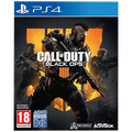 Sony - Call of Duty: Black Ops 4 PS4