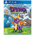 Sony - Spyro Trilogy Reignited PS4