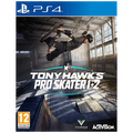 Sony - Tony Hawk's Pro Skater 1 + 2 PS