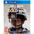 Sony - CoD: Black Ops Cold War PS4