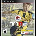 Sony - FIFA 2017 PS3