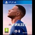 Sony - FIFA 22 PS4