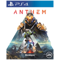 Sony - Anthem PS4