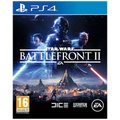 Sony - Star Wars:Battlefront 2 St.Edition