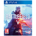 Sony - Battlefield V PS4