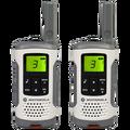 Motorola - TLKR T50