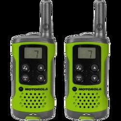 Motorola - TLKR T41 GR