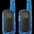 Motorola - TLKR T62 BL
