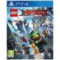 Sony - LEGONINJAGOPS4