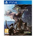 Sony - Monster Hunter World SE