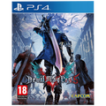 Sony - Devil May Cry 5 PS4