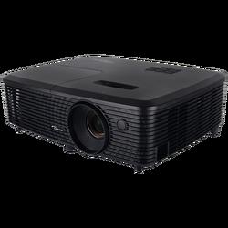 Projektor, LED, 1024 x 728, 3000 ANSI
