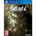 Sony - FALLOUT 4 PS4