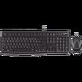 Logitech - MK120