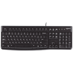 Tastatura, USB, International layout