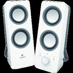 Zvučnici 2.0, 10W, 3.5 mm