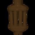 DINAMO - Štediša 0,5m braon
