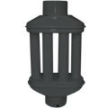 DINAMO - Štediša 0,5m crni