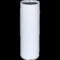 Dimovodna cijev, 0.5met., bijela