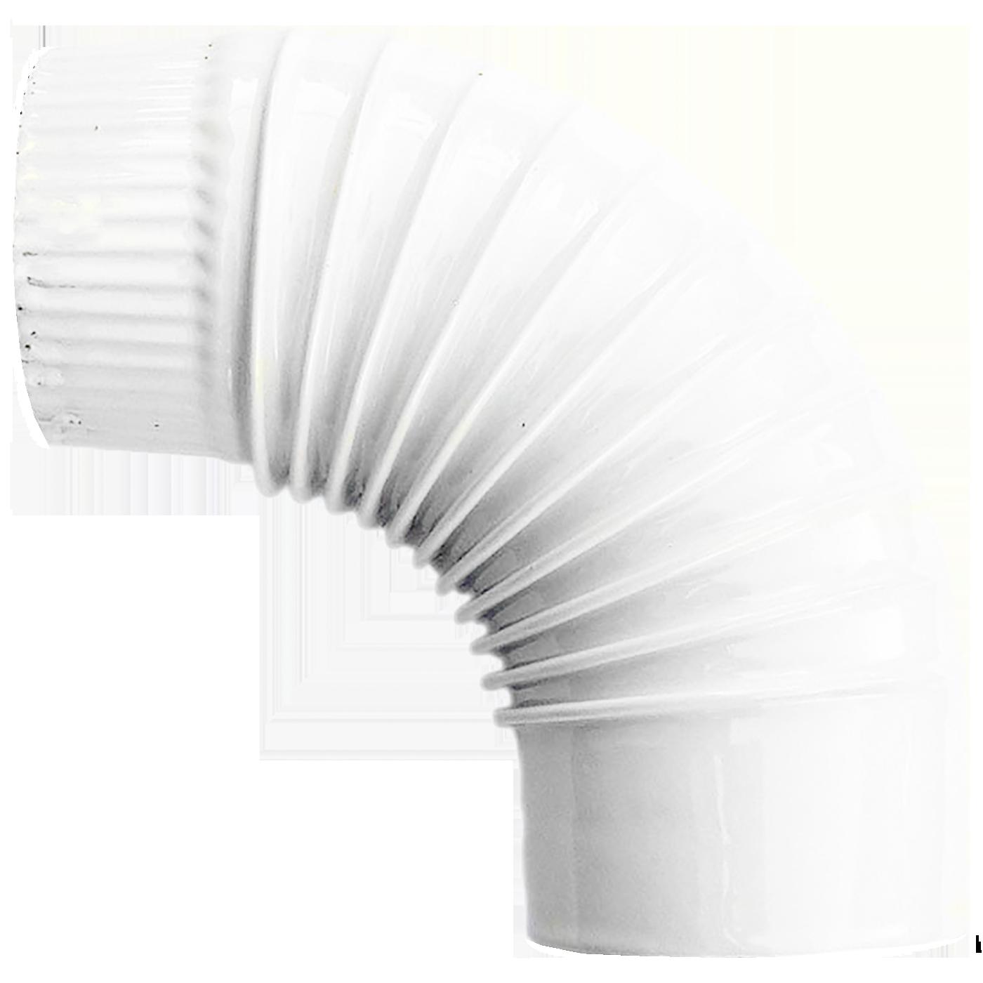 DINAMO - Kriva bijela