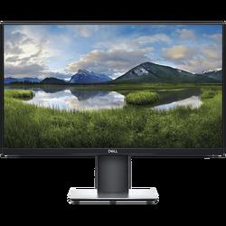 LED IPS monitor, 23,8 inch, 1920 x 1080, HDMI, VGA, USB3.0